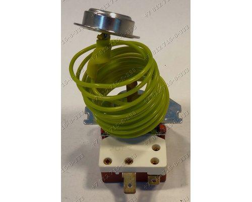 Датчик температуры регулируемый стиральной машины Zanussi FCS800C FA1023 914780218-02