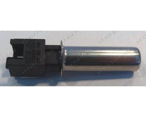 Датчик температуры стиральной машины Indesit WIU 81 (CSI) WIUN 81 (CSI) IWUB 4085 CIS Ariston AVD 109 EX AVL 95 EX AVSL 80 R AQSL 85 CSI