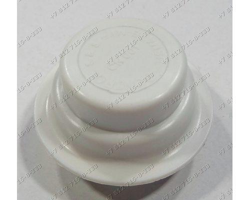 Датчик температуры в бак стиральной машины Indesit WIDL106EX, WD104TEX, Ariston AL88XEU