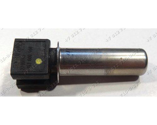 Датчик температуры стиральной машины Indesit W83TEX, Ariston AL88XEU