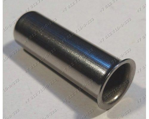 Заглушка для тэна стиральной машины (в отверстие для датчика температуры)