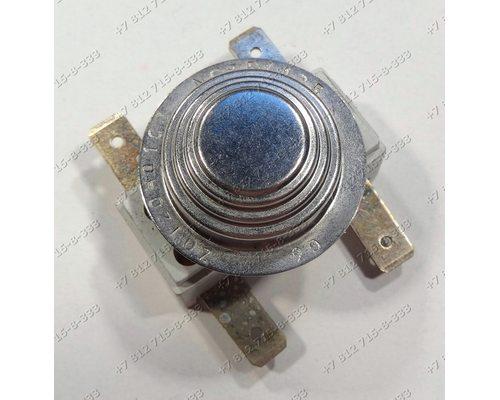 Датчик температуры сушки стиральной машины Indesit WDN2296