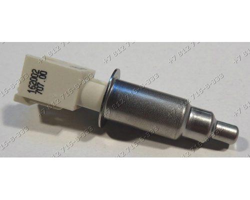 Датчик температуры стиральной машины Indesit Ariston AQM9D497URU ARMXXD109EU ARMXXL129EU/HA