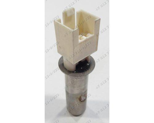 Датчик температуры стиральной машины Bosch MAXX WFC2060 WXLP100AOE/20