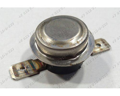 Датчик температуры в бак стиральной машины Ardo TL 800 EX