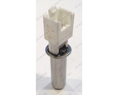 Датчик температуры стиральной машины Beko WMWMN6508D WMN6506D