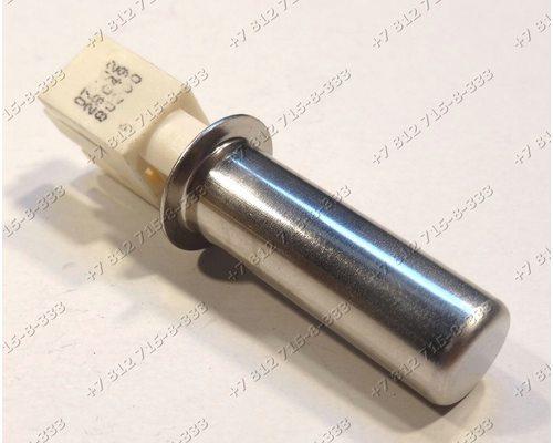 Датчик температуры стиральной машины Beko WM3508R