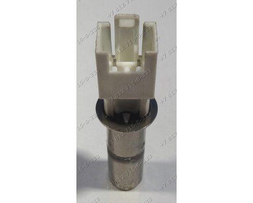 Датчик температуры стиральной машины Beko WKD65105