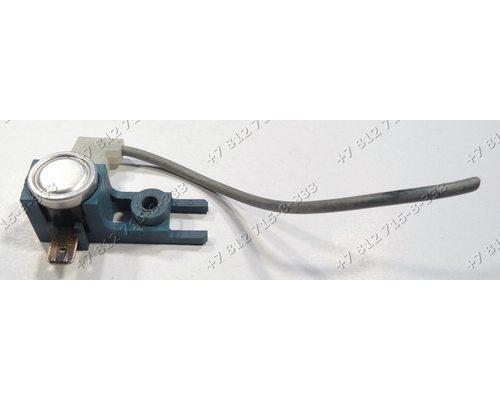Датчик температуры стиральной машины Bompani BO 05231