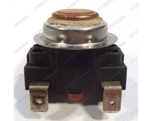Датчик температуры NC92 70111A02C1 стиральной машины Brandt WDT 1071 K