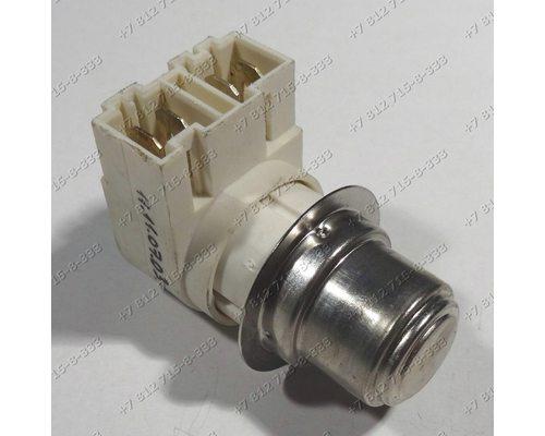 Датчик температуры посудомоечной машины Bosch SRV55T34EU/15