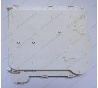Крышка дозатора 110488500, 110489100 стиральной машины Zanussi ZWO 1101
