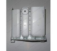 Дозатор порошка для стиральной машины Zanussi ZWG186W