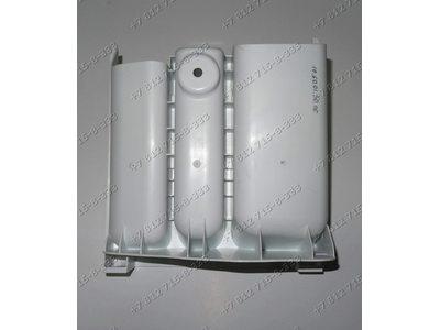 Дозатор порошка 42019135 для стиральной машины Zanussi ZWG186W