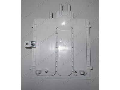 Крышка дозатора для стиральной машины Zanussi ZWG186W