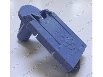 Вставка в дозатор 4055055489 для стиральной машины Zanussi ZWG186W