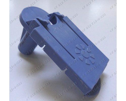 Вставка в дозатор для стиральной машины Zanussi ZWG186W, Vestel WMO1041LCD, Hansa AWN510DR (1140103)