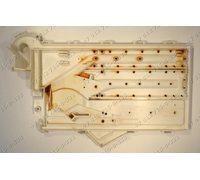 Крышка дозатора для стиральной машины Electrolux EW1418I, EWG14440W, EWN1030, EWF1640