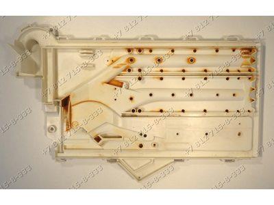 Крышка дозатора для стиральной машины Electrolux EW1418I, EWN1030, EWF1640