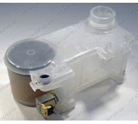 Бункер для соли посудомоечной машины Indesit DIF04B1EU DIF04B1UK DIF04UK DIF04UK.R