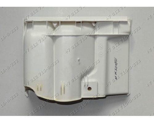 Дозатор моющих средств для стиральной машины Indesit IWSD71051CIS