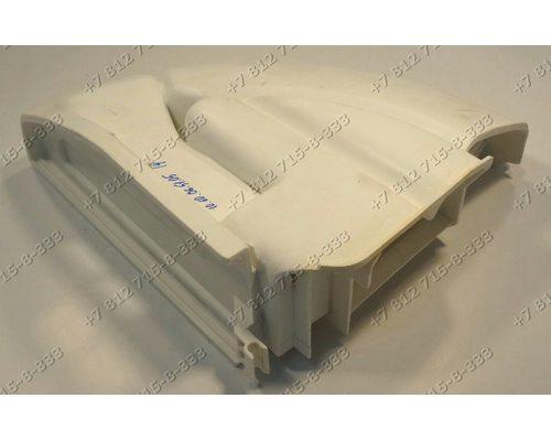 Дозатор порошка для стиральной машины Ariston ARUSL85CIS