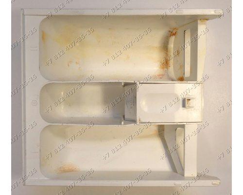 Бункер распределителя моющих средств стиральной машины Bosch WAE20160OE/01, WAE20441OE/13