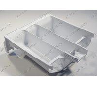 Дозатор порошка в сборе стиральной машины Bosch WLG20261OE/01 WLG20165OE/03