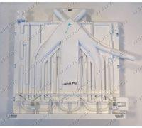 Крышка дозатора стиральной машины Bosch WLG20261OE/01
