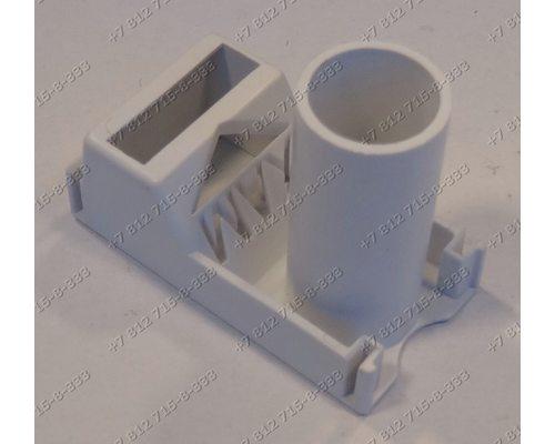Вставка в дозатор порошка стиральной машины Candy COS5108F-07S Holiday 104F EVO441283DSW
