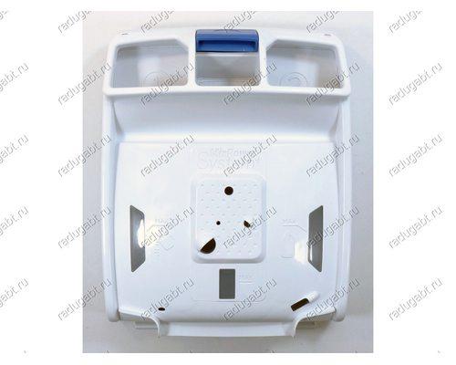Дозатор моющих средств для стиральной машины Candy CLT363DM-47 CLT363DMS-47