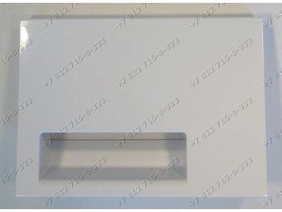 Панель дозатора для посудомоечной машины Whirlpool AWO/D041, AWO/D 041
