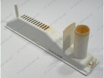 Вставка в дозатор (сифон) для стиральной машины Whirlpool AWOE7100 859202010010