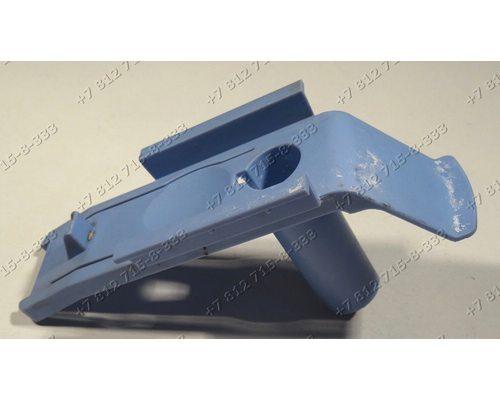 Вставка в дозатор порошка стиральной машины Beko WKL14500D WKL13560K 7302610003