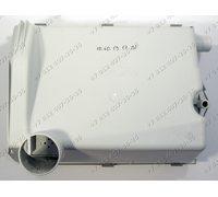 Корпус дозатора стиральной машины Beko WB6108SE