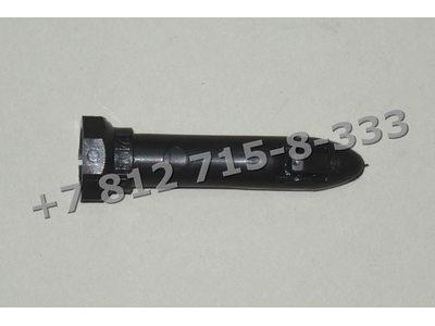 Фиксатор амортизатора для стиральных машин Electrolux EWF 12470 W купить