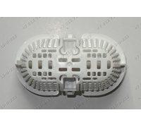 Фильтр воды для стиральной машины Electrolux Zanussi ZWY180 ZWQ5105