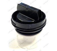 Фильтр помпы для стиральной машины Indesit IWSD71051CIS, RST601W