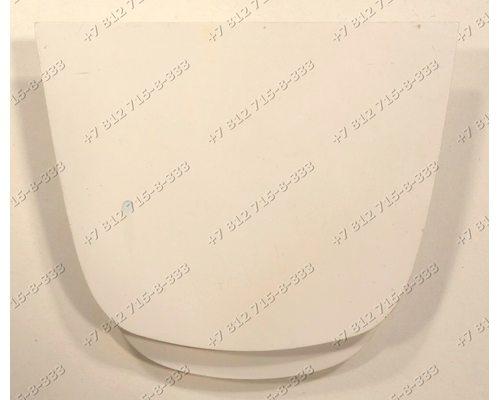 Крышка фильтра стиральной машины Candy Aquamatic 1000 T-45