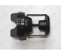 Фильтр для стиральной машины Gorenje WS53125 WA612SYB (276300-05) WA72145BKS