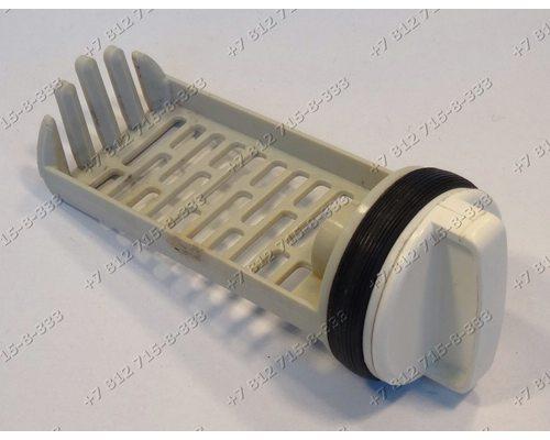 Фильтр помпы стиральной машины Bompani BO 05231