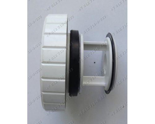 Фильтр cлива стиральной машины Euronova 800 Eumenia EU352-06