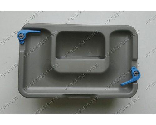 Фильтр сушильной машины Bosch WTE86305OE/24
