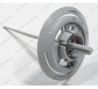 Грибок программатора стиральной машины Whirlpool