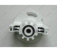 Грибок программатора стиральной машины Electrolux Zanussi FA832 12605660