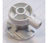 Грибок ручки стиральной машины Zanussi TA1033V 913100141-03