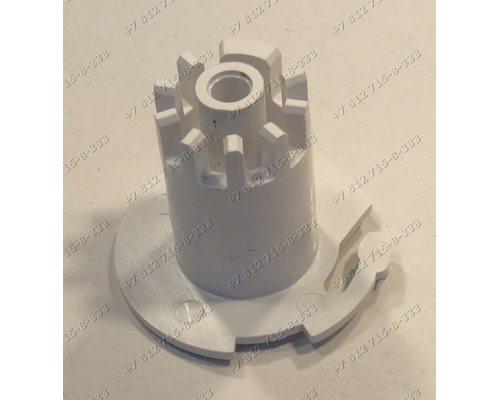 Грибок программатора стиральной машины Zanussi FL 904 CN FLS 872 C 12604582