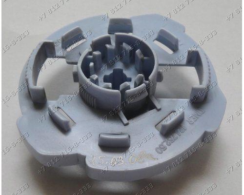 Cуппорт программатора стиральной машины Zanussi 12604891, 12475250