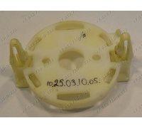 Cуппорт фиксатор термостата стиральной машины Zanussi F805N FLS876C FL574CN 914760034 00