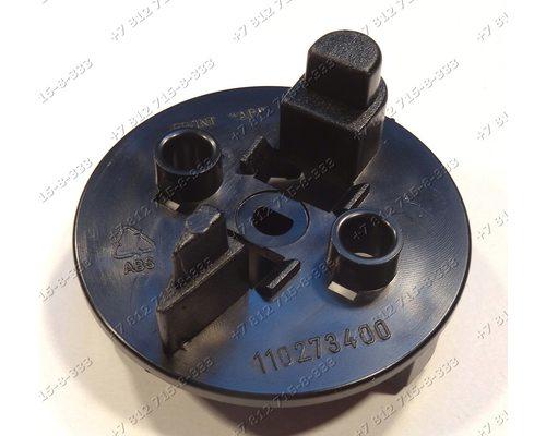 Cуппорт программатора стиральной машины Ardo 110273400
